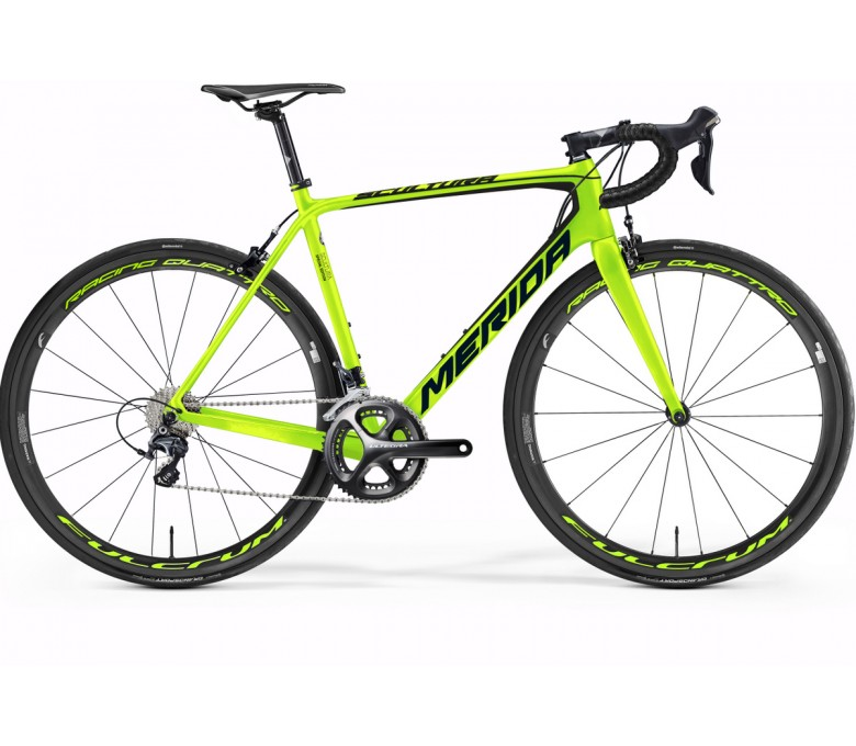 Merida Scultura Special Edition Road Bike Now On Sale