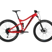 bike17-norco-fluid-plus-7-2-red-blue
