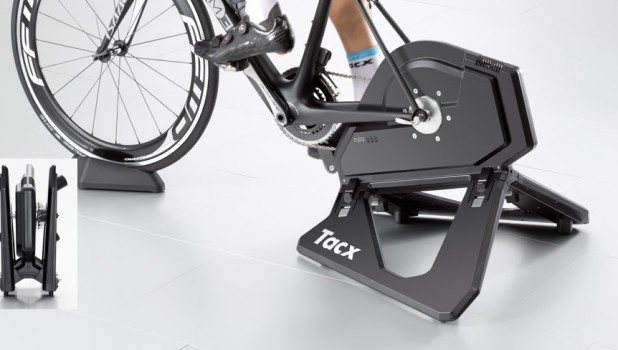tacx-t2800-neo-smart-trainer-WT2800-inuse